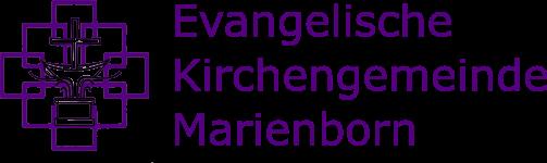 Evangelische Kirchengemeinde Marienborn